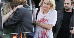 paris-jackson-kissing-mystery-man-new-manager