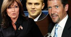 //track palin arrested jail christmas pp