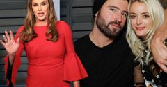 //brody jenner gets married bali without his dad caitlyn pp