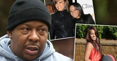 //bobby brown tell all bobbi kristina brown death final moments pp
