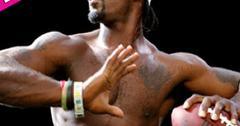 //michael vick nude photos scandal