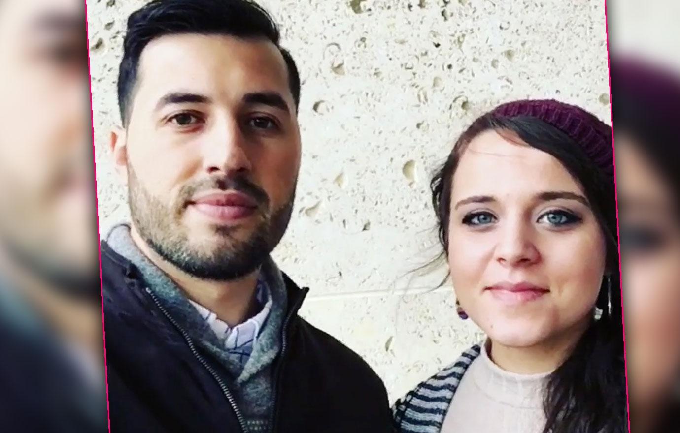 Pregnant Jinger Duggar Due Date Revealed