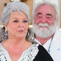 //paula deen stepson anthony attacked friend