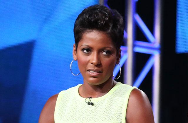 //tamron hall quits today diva claims staffers pp