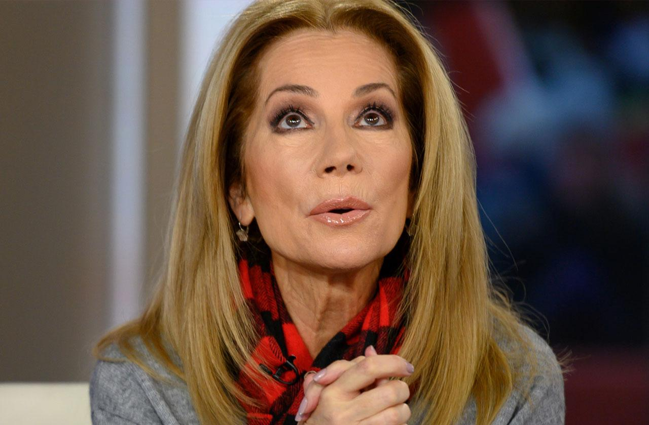 real reason kathie lee gifford quit today show politically correct
