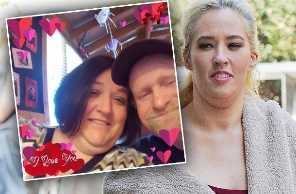 //sugar bear wife slams mama june abuse claims pp