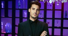 'Vanderpump Rules' Star Max Boyens Will Be 'Fired' Over Racist Tweets-