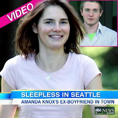 //amanda knox gma abc post