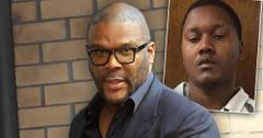 Tyler Perry's Nephew Reportedly Has Hanged Himself To Death In Prison