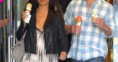 //nick vanessa lachey ice cream sydney post