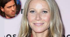 Gwyneth Paltrow Leaves Honeymoon Back To Work