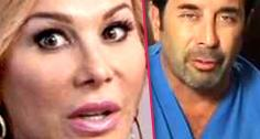 //adrienne maloof paul nassif back court angry sq