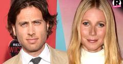 Gwyneth Paltrow Brad Falchuk Relationship