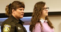//slender man teen anissa weier avoids jail pp