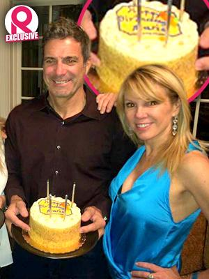 //ramona singer mario birthday gallery tall