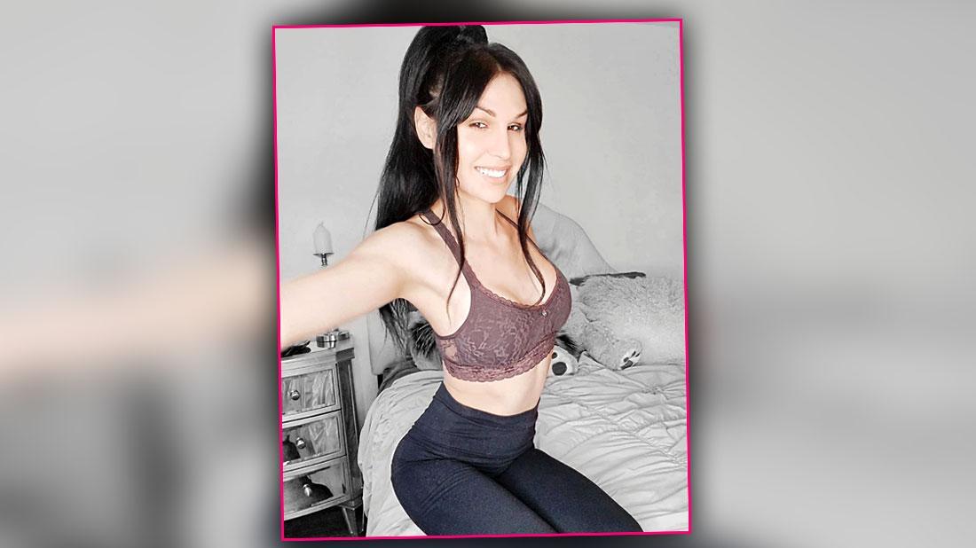 Former 'Little Women' Trans Model Plastic Martyr Releases First Music Single