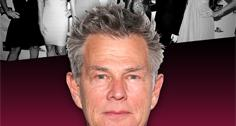 //david foster calls rhobh cast clowns sq