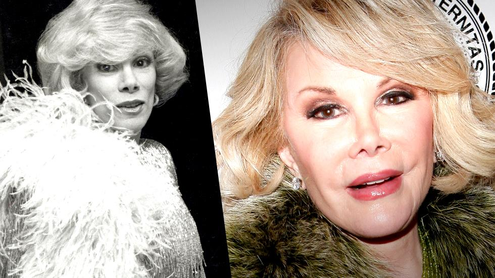 //joan rivers dead pp sl
