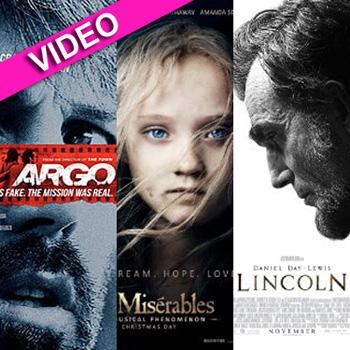 //films vid nc