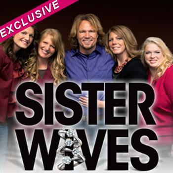 //sisterwives_leave