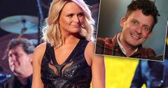 //Miranda Lambert In Love Married Boyfriend Evan Felker pp