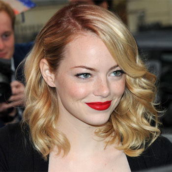 //emma stone interview inf