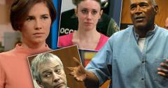 10 Fascinating Murder Mysteries