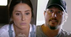 birstol palin fears Dakota meyer suicide PTSD tmog video
