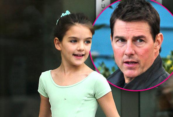 //suri cruise fires music teacher pp