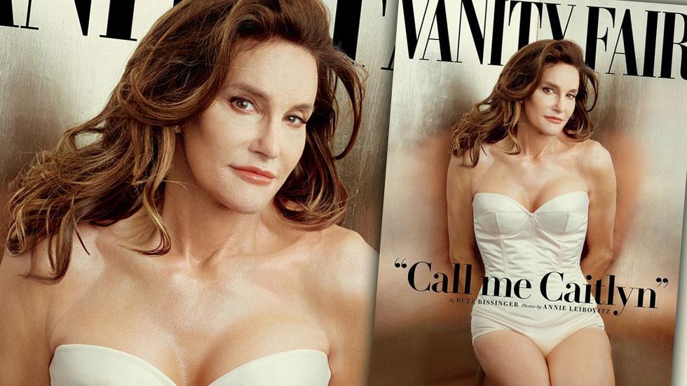 bruce-jenner-woman-debut-caitlyn-vanity-fair