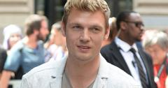 Nick Carter Wife Miscarriage