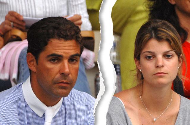 //athina onassis alvaro de miranda neto separate  years marriage pp