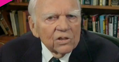 //andy rooney