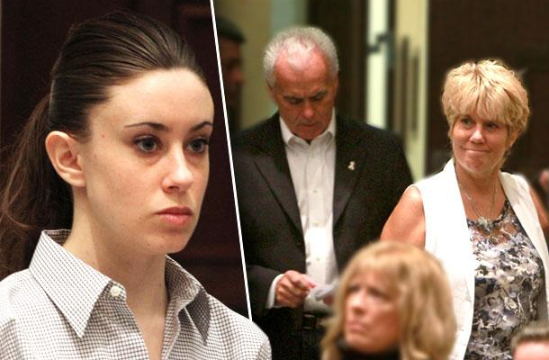 //casey anthony parents interview pp