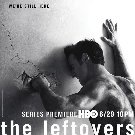 //justin theroux the leftovers square