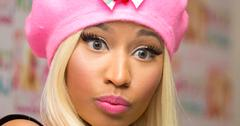 //nicki minaj diva late shoot wenn
