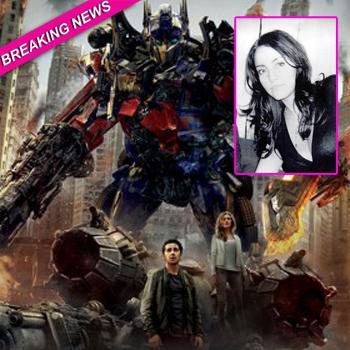 //transformers lawsuit settlement