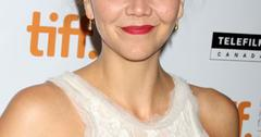 //maggie gyllenhaal sex toys inf