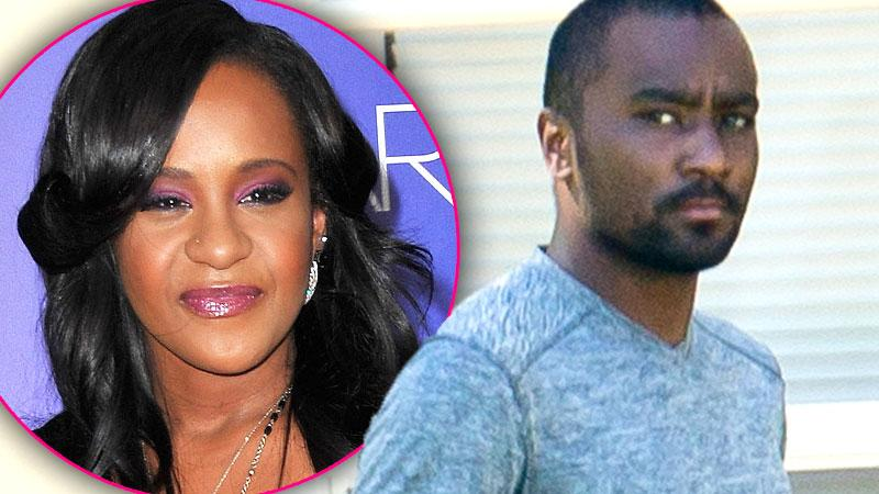 Bobbi Kristina Brown Death Lawsuit Nick Gordon Rebuttal Filed
