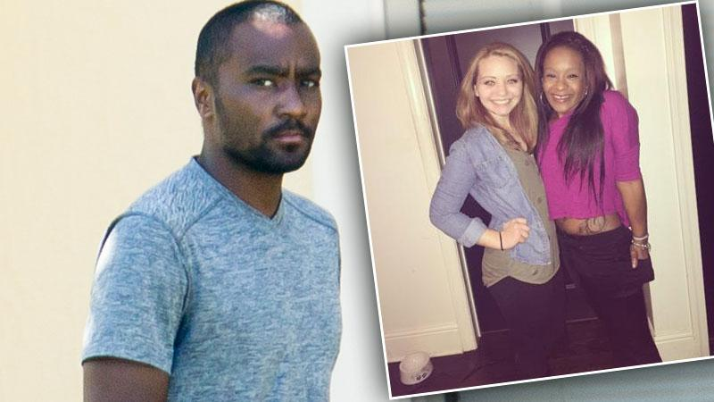 //bobbi kristina brown nick gordon lawsuit pp