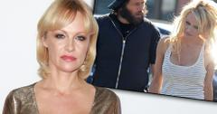 Pamela Anderson Divorce Finalized