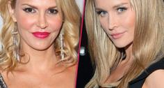//joanna krupa alcohol issues blame brandi glanville sq