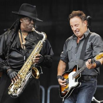 //people clarence_clemons str_