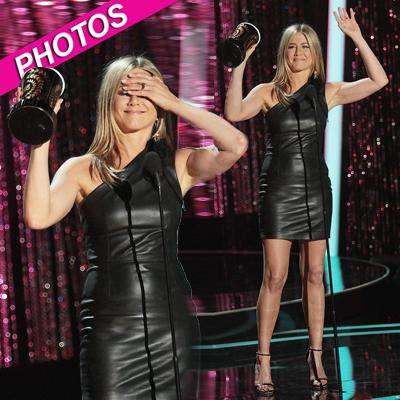 //aniston weight picturegroup post