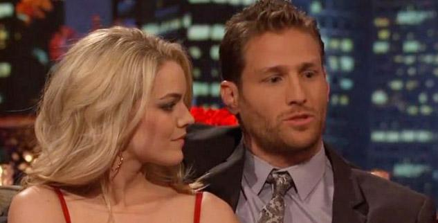 //nikki ferrell and juan pablo galavis together on the bachelor finale march  x
