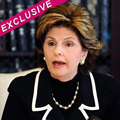 //gloria allred landov post