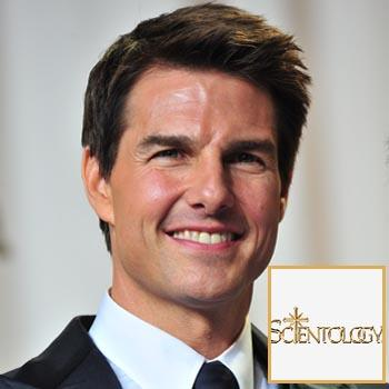//tom cruise scientology