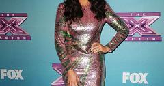 //khloe kardashian curves