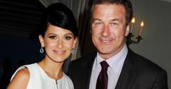 Alec Baldwin Hilaria Baldwin Renew Wedding Vows