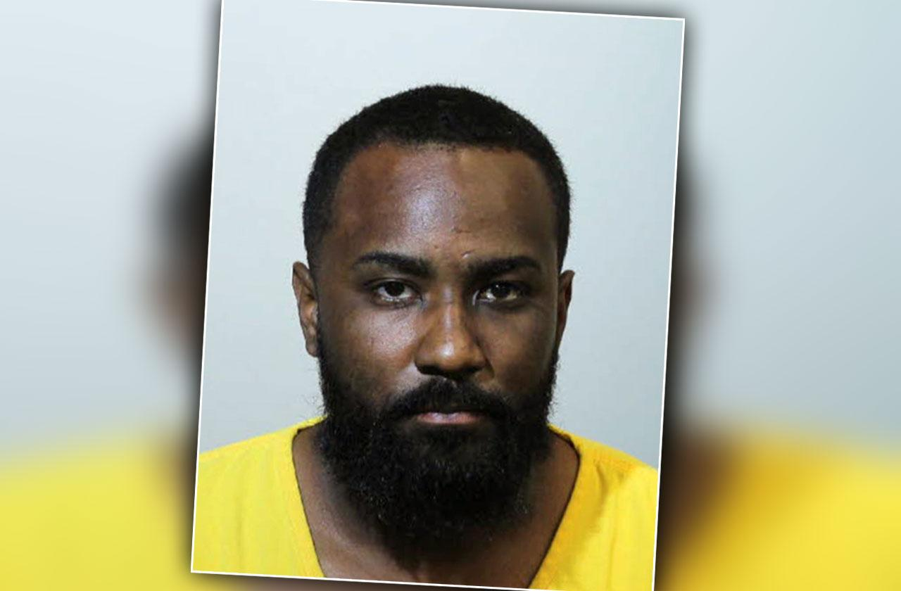 Bobbi Kristina Nick Gordon Pleads Not Guilty Battery Assault Girlfriend
